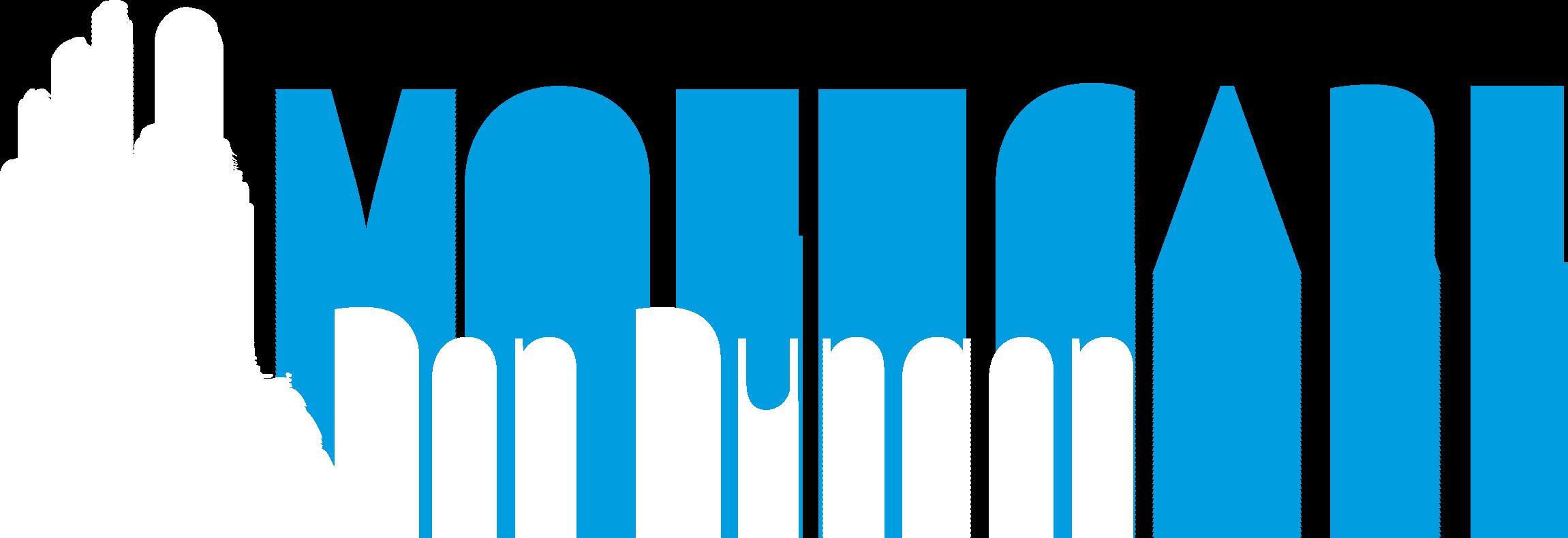 VoetCare Den Dungen | Medische pedicure voor regio Den Dungen, Berlicum, Sint-Michielsgestel, Middelrode, Gemonde, Den Bosch, Rosmalen